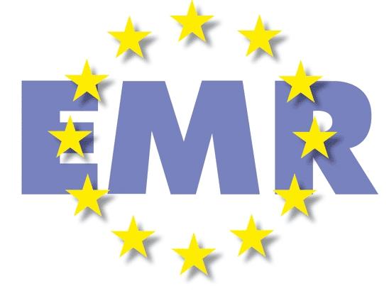 tl_files/EMR-SB/content/EMR11.jpg