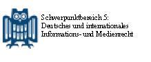 tl_files/EMR-SB/content/PDF/AVM-Events/eule fuer spb 5 noch einmal in schoen zugeschnittener version fuer cristina bzw. die homepage.JPG