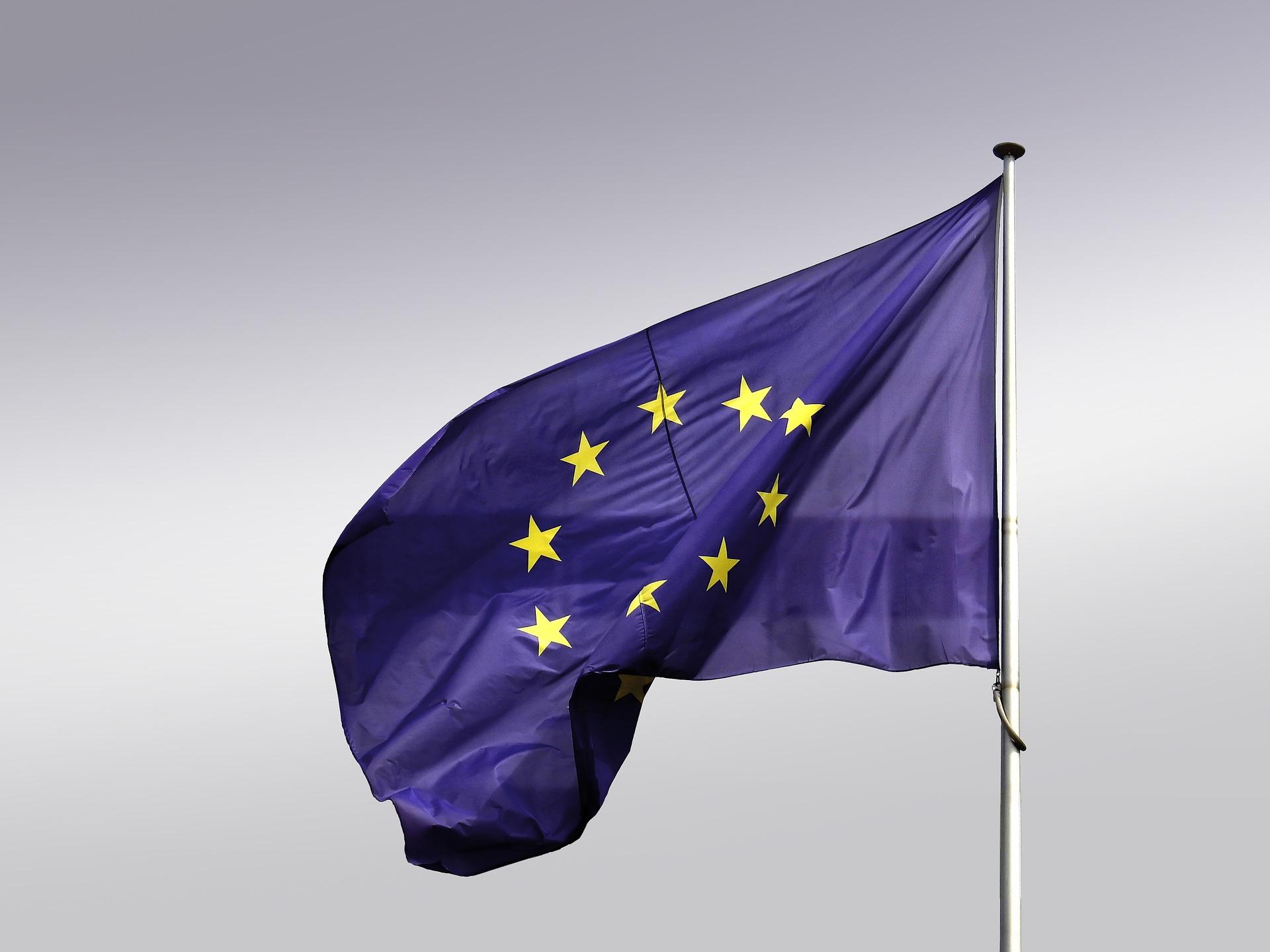 EMR – DAS AKTUELLE STICHWORT: CETA UND DIE AUDIOVISUELLEN MEDIEN
