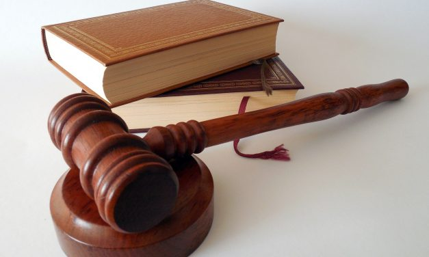 CoE: EGMR zum Recht auf Internetzugang