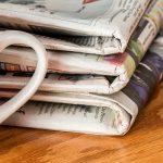 """BGH: Unterlassungsanspruch gegen kostenlose Verteilung eines kommunalen """"Stadtblatts"""""""