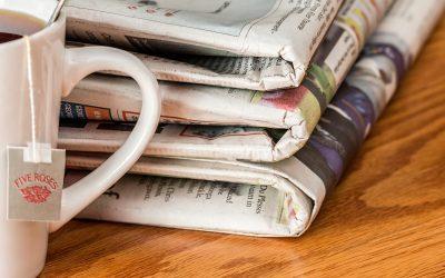 EuGH-Generalanwalt: Deutsches Leistungsschutzrecht für Presseverleger hätte der Kommission vorgelegt werden müssen