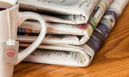 DE: BGH zur rechtmäßigen Beschlagnahme von Presseerzeugnissen