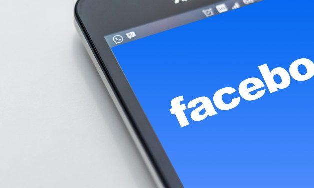 EuGH: Generalanwalt nimmt Stellung zur Reichweite der Verbrauchereigenschaft bei Nutzung eines Facebook-Accounts (Rechtssache Schrems ./. Facebook)