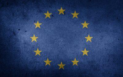 EU-Parlament beschließt neue Urheberrechtsschranke für Blinde und Sehbehinderte