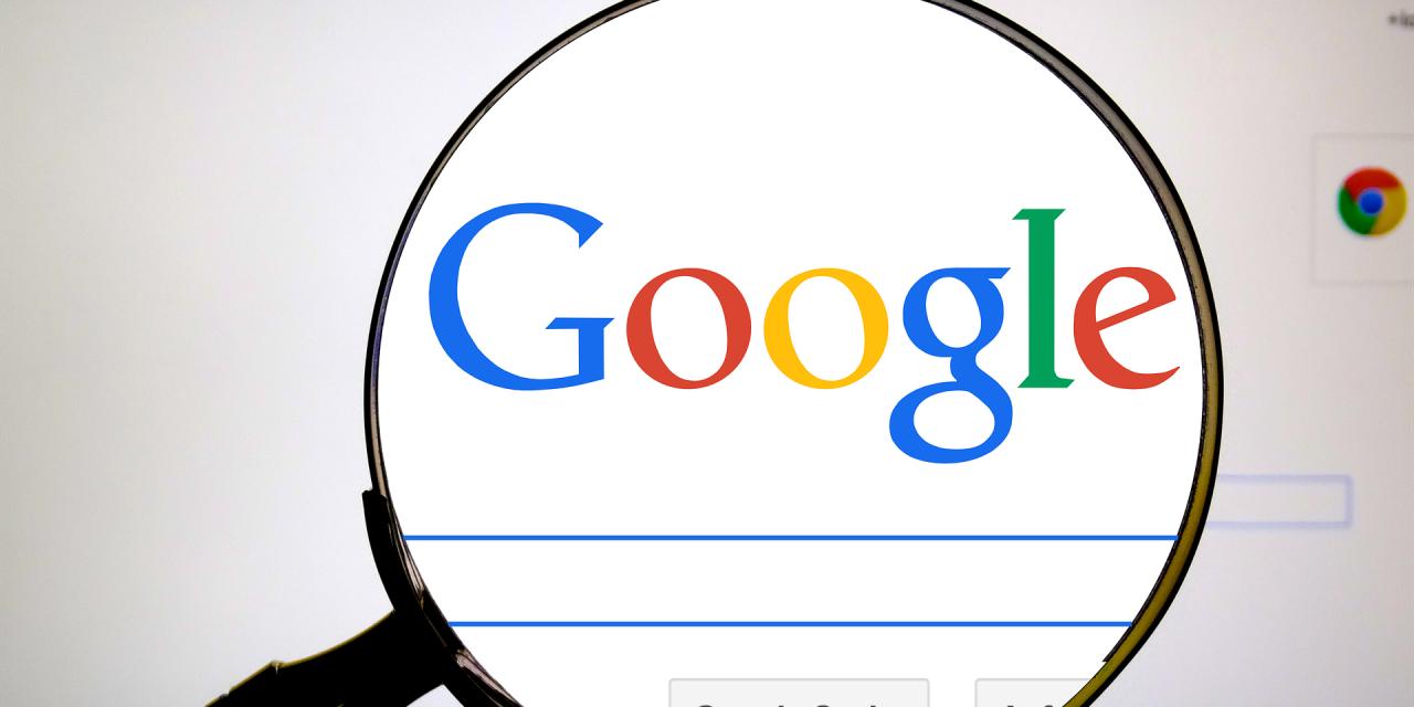 Canadian Supreme Court urteilt über Google: Effektiver Rechtsschutz kennt keine Landesgrenzen