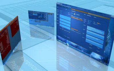 Online-Werbung bedarf besserer Regulierung: EMR warnt vor Regulierungsferien im Bereich des Programmatic Advertising