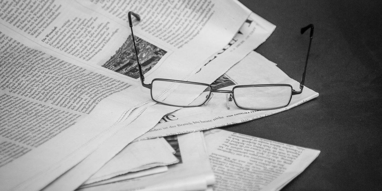 Reichweite der Pressefreiheit: EuGH muss über die Zulässigkeit der Veröffentlichung der Afghanistan-Papiere entscheiden
