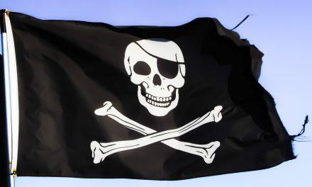 The Pirate Bay: EuGH legt neue Kriterien für urheberrechtsverletzende öffentliche Wiedergabe fest