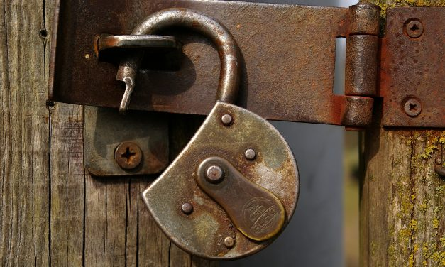 Der oberste Gerichtshof Australiens schwächt Datenschutzregelungen