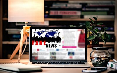 Fake News: EMR zum Fragebogen der EU Kommission