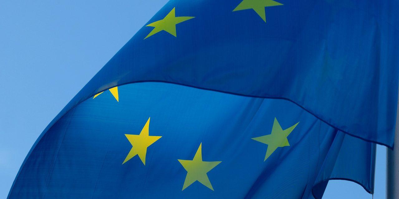 EP verabschiedet EU-Vorschriften zur Erleichterung des freien Verkehrs nicht personenbezogener Daten