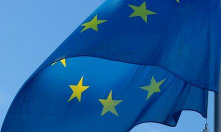 Empfehlungen der EU zukünftig ein möglicher Gegenstand einer Nichtigkeitsklage?