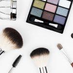 EuGH:Der Schutz des Luxusimages