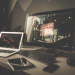USA: INTERNETFREIHEIT VS. NETZNEUTRALITÄT? FCC HEBT BISHERIGE STRENGE REGELN ZUR NETZNEUTRALITÄT AUF