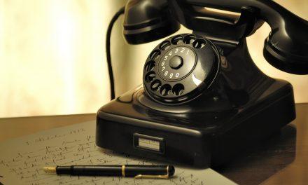 BVerwG: BND muss Speicherung und Nutzung der Metadaten von durch Art. 10 GG geschützten Telefonverkehren in der Datei VERAS unterlassen