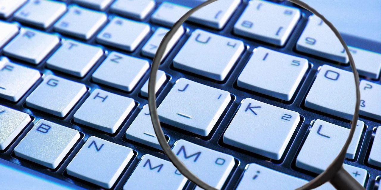 Änderungen im Digital Millenium Act