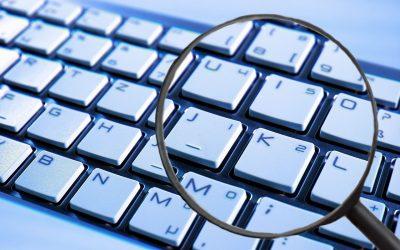 US: Changes in the Digital Millenium Act