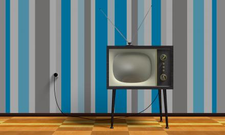 EuGH: Deutscher Rundfunkbeitrag ist mit Unionsrecht vereinbar