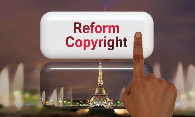 28.01.2016 – Tagungsbericht Konferenz zur geplanten Verschärfung des Urhebervertragsrechts