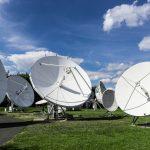EuGH: Rückforderung von staatlichen Beihilfen in Spanien im Bereich des Digitalfernsehens rechtswidrig