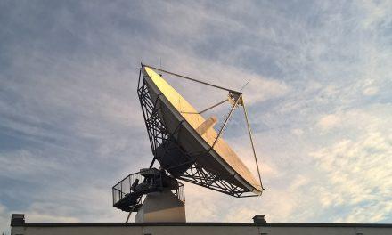Die Reform der EU-Satelliten- und Kabelrichtlinie zwischen Geo-Blocking und grenzenloser Informationsfreiheit, Juni 2016