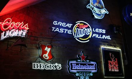EU-Kommission: Schwedisches Alkoholwerbeverbot für britische Sender ist unvereinbar mit der AVMD-Richtlinie