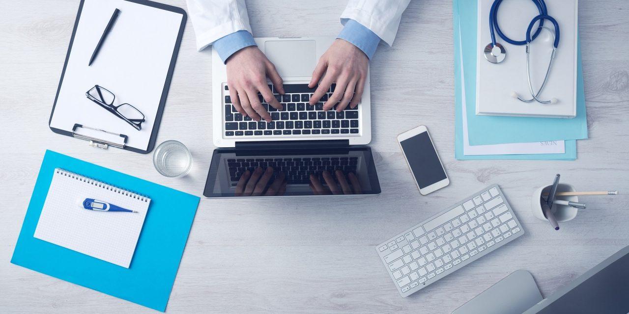 BGH: Speicherung von Profildaten in einem Ärztebewertungsportal kann unzulässig sein