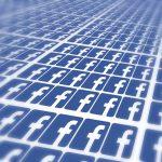 LG Berlin: Nutzungsbedingungen von Facebook teilweise unzulässig