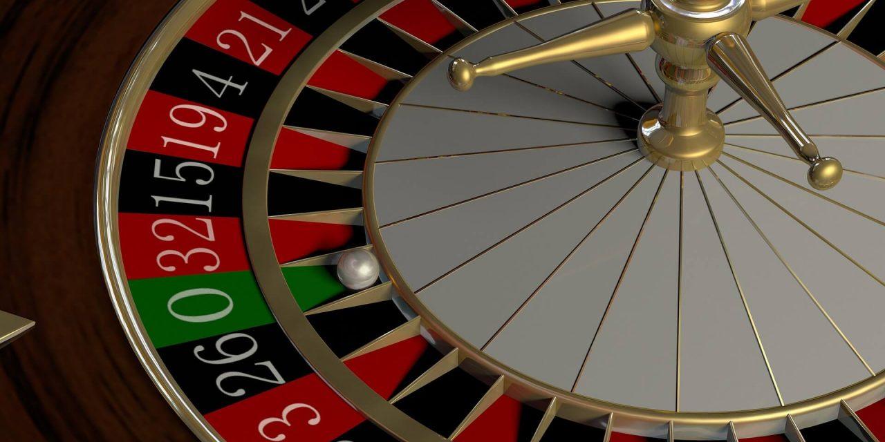 Belgien gegen die Glücksspiel-Empfehlung der Kommission auch vor dem EuGH erfoglos
