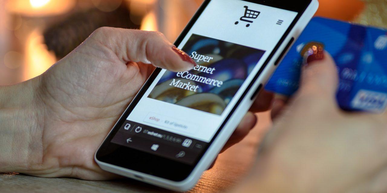 Rat der EU verabschiedet Verordnung gegen Geoblocking beim Online-Shopping