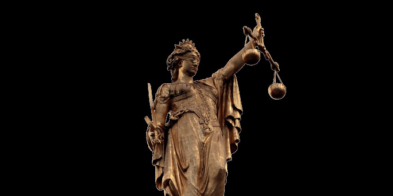 BVerfG: Pressemitteilungen von staatlichen Organen können Recht auf parteipolitische Chancengleichheit verletzen