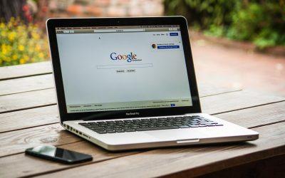 BGH: Suchmaschinenbetreiber müssen Inhalte nicht auf Persönlichkeitsrechtsverletzungen prüfen