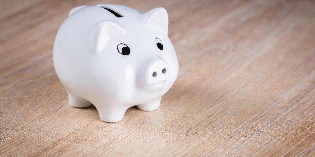 OVG Bautzen: Weiter Ermessensspielraum der Landesmedienanstalten bei der Haushaltsführung