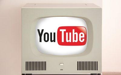 BGH: Fernsehsender haften bei rechtswidriger Berichterstattung auch für die Weiterverbreitung durch Dritte im Internet