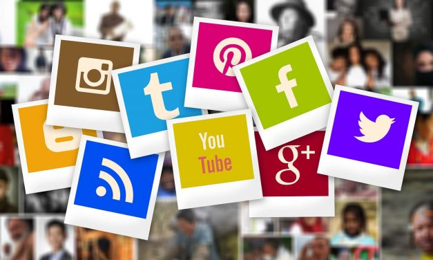 EU Kommission: Schärferes Vorgehen gegen illegale Online-Inhalte