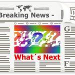 BVerfG zum Gegendarstellungsanspruch bei offen gehaltenen Fragen