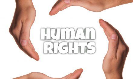 EGMR: Inhaftierung zweier Journalisten durch Türkei verletzte EMRK