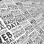 Kommission veröffentlicht Leitlinien zur Stärkung des Verhaltenskodex zur Desinformation