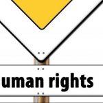 Holocaust-Leugner Williamson scheitert vor EGMR
