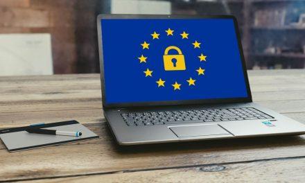 EU Parlament und Rat einigen sich auf neue Regeln für den Online-Handel