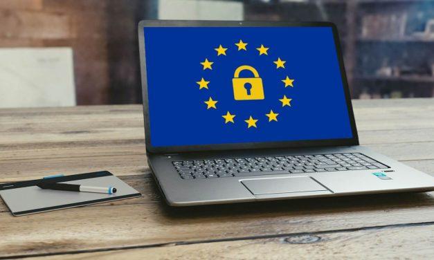 EMR veröffentlicht Synopse zu den geplanten Änderungen landesrechtlicher Regelungen zur Umsetzung des 21. Rundfunkänderungsstaatsvertrages und der Datenschutz-Grundverordnung der EU