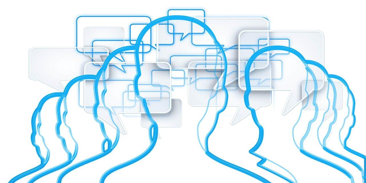 Impulse aus dem EMR: Algorithmen, APIs und Aufsicht