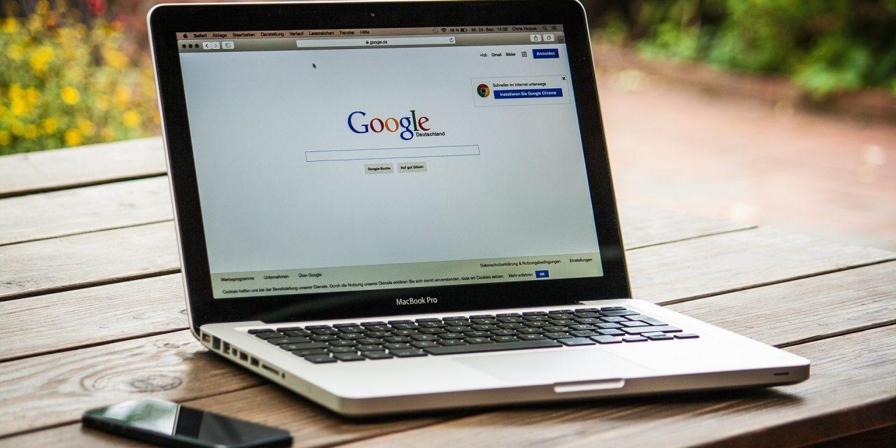 KG Berlin: Google muss Kontaktaufnahme per E-Mail ermöglichen