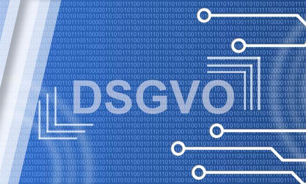 Veranstaltungshinweis: Am Vortag der DS-GVO – Justiz und Medien als Beispiele für die Herausforderungen beim Umgang mit dem neuen Recht