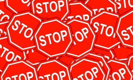 BGH: AdBlock Plus ist wettebewerbsrechtlich nicht unlauter