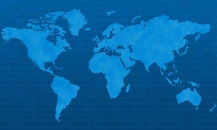 Änderung des Übereinkommens zum Schutz des Menschen bei der automatischen Verarbeitung personenbezogener Daten verabschiedet