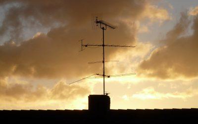 Kurdischer Sender scheitert vor dem EGMR