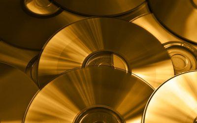 """OVG NRW: Rapper Bushidos CD """"Sonny Black"""" zu Unrecht indiziert"""