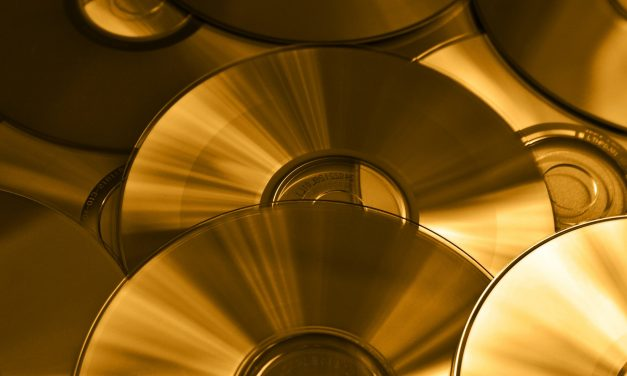 OVG NRW: Rapper Bushidos CD «Sonny Black» zu Unrecht indiziert